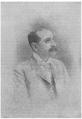 1898 - Take Ionescu la 40 ani.PNG