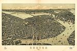 1899 Bird's Eye View of Boston.jpg
