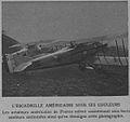 189 16 escadrille La Fayette.jpg