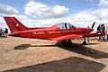 19-4659 Alpi Aviation Pioneer 300 Hawk (8543300493).jpg