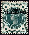1900 British army telegraphs stamp.JPG