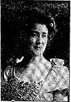 1901 Aug 7 crop.jpg