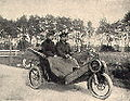1904 Cyklonette.jpg