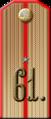 1904ir241-p13.png