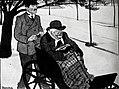 1906-05-12, Blanco y Negro, El criado Pepe, Luis de Tapia y Sancha (cropped).jpg
