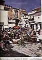 1907-03-09, Blanco y Negro, Sevilla, Postigo del Aceite, García y Rodríguez.jpg