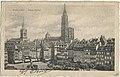 19070121 strassburg kleberplatz.jpg