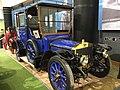 1907 Austin 40hp York (32475187680).jpg