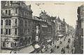 19091216 berlin friedrichstrasse.jpg