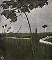 1910-06-10, Los Contemporáneos, La manigua sentimental, de Jesús Castellanos, Romero Calvet (cropped).jpg
