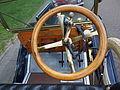 1910 Buick pic 3.JPG
