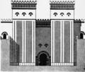 1911 Britannica-Architecture-Khorsabad.png