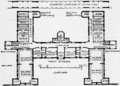1911 Britannica-Architecture-Master's House.png