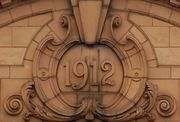 1912-detail-Springfield-Birmingham