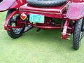 1912 De Dion Bouton DM A.S. Flandrau Roadster (3829514850).jpg