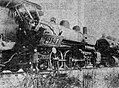 1913 Washington state head-on train collision.jpeg