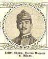 1916-02-Marocco-Pierino-di-Milano.jpg
