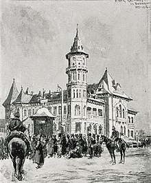 Buzău - Wikipedia