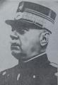 1917 - General Romulus Scarisoreanu.png