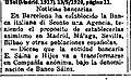 1920-05-13-Banco-E-Sainz-y-hijos.jpg