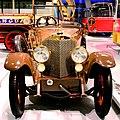 1921 Mercedes-Knight 16-45 PS Tourenwagen IMG 3825 - Flickr - nemor2.jpg