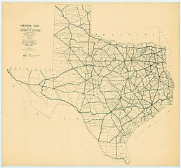 File1922 Texas state highway mapjpg Wikimedia Commons