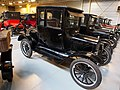1923 Ford T Coupe pic2.JPG