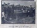 19240925 SporAlemi 4.jpg