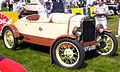 1925 Ford Model T Mercury Speedster 2.jpg