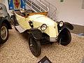 1925 Tatra 11.JPG