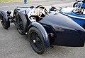 1927 BNC 527 rear.jpg
