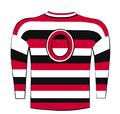 1933 Ottawa Senators jersey.png