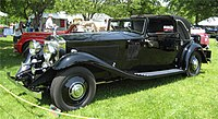 Rolls-Royce Phantom II thumbnail