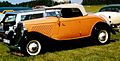 1934 Ford Model 40 710 De Luxe Roadster KKP373.jpg