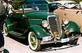 1934 Ford Model 40 760 Cabriolet OUJ806.jpg