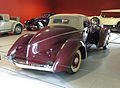 1936 Auburn 852 Speedster.jpg
