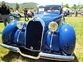 1938 Talbot-Lago T150C Coupe (7563109070).jpg