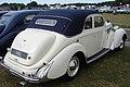 1939 Hotchkiss 686 PN (Paris-Nice) Monte Carlo.jpg