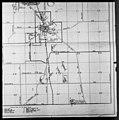 1940 Census Enumeration District Maps - Michigan - Genesee County - Grand Blanc - ED 25-29 - NARA - 5832814 (page 4).jpg