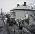 1941 Fortepan 100835.jpg