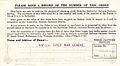 1943 Australia Defence Canteen order rev.jpg