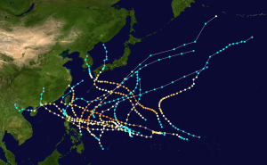 1946 Pacific typhoon season summary.png