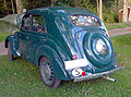 1946 Renault BFK 4 Juvaquatre.jpg