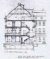 1948-09 Ermelerhaus-Aufmasze-Vorderhaus-quer.jpg