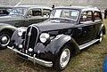 1949 Hotchkiss 864 S49 'Artois'.jpg