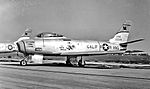 194th Fighter-Bomber Squadron - North American F-86A-5-NA Sabre 49-1286.jpg