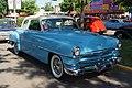 1952 Chrysler Windsor (27825729945).jpg