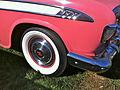 1956 Hudson Rambler sedan Hershey 2012 f.jpg