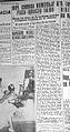 1958-10-12 taibo despedida 1.JPG