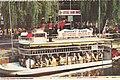 1960 Dorney Park Show Boat.jpg